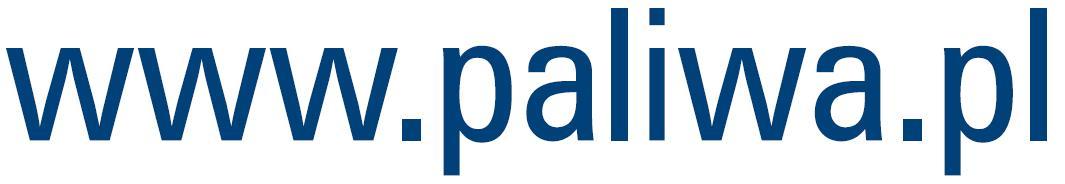 Paliwa.pl